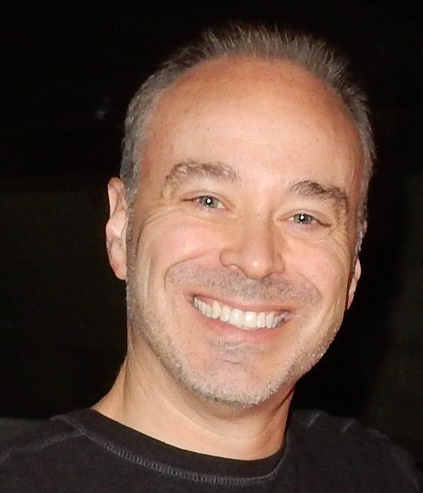 Victor Benedetti
