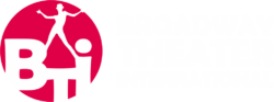 Broadway Theater International