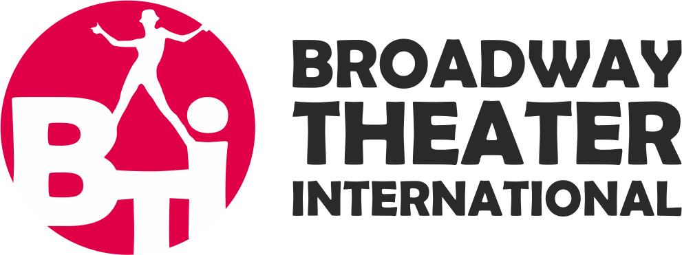 Broadway Theater International